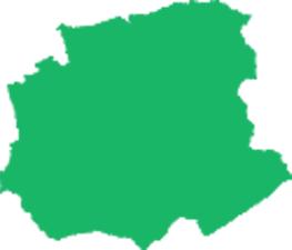 西原村マップ